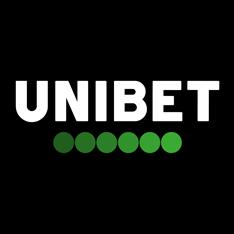 Unibet Casino PT