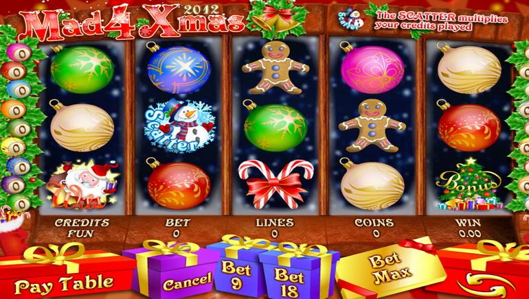 Skrill | Bonus de 400 $ | Casino.com Canada