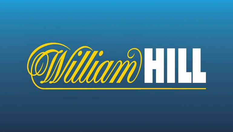 Dezembro Traz uma Nova Super Promoção no William Hill