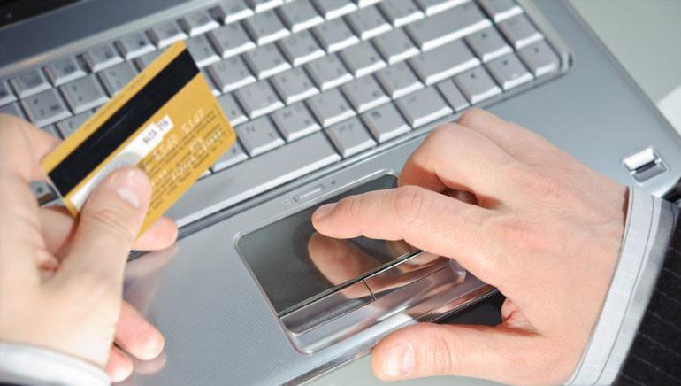Pagamentos Casino Online